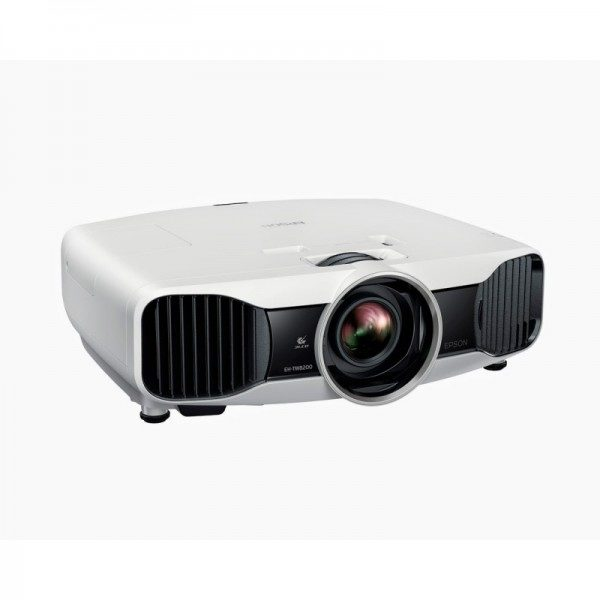 07074df46d276c Epson EH-TW8300 Home Theater Projector