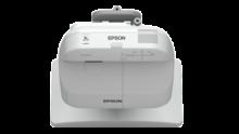 epson-eb-1410wi