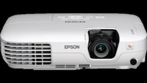 epson-eb-s9