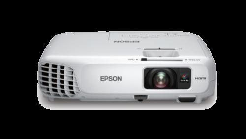 epson-eb-w182