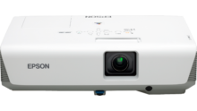 epson-emp-280