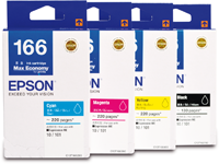 epson-expression-me-t166-ink7