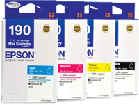 epson-expression-me-t190-ink