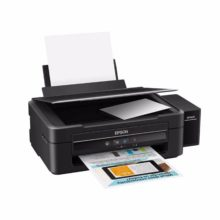 Printers2Go Epson Projectors, Printer, Computer Ink Shop