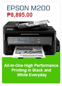 Printers2Go