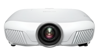 Epson EH-TW8300 Home Theater Projector