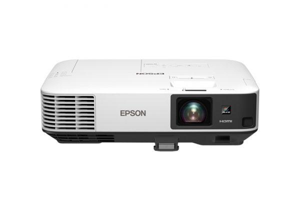 Epson EB-2040 XGA 3LCD Projector