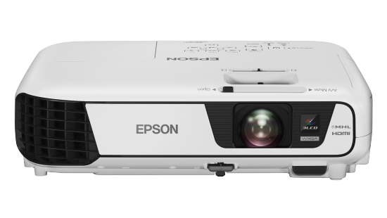 eb-w31-projector-epson