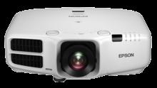 Epson EB-G6170