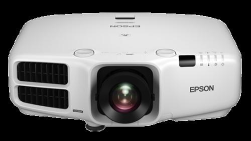 Epson EB-G6270W
