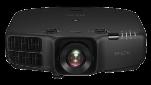 Epson EB-G6970WU