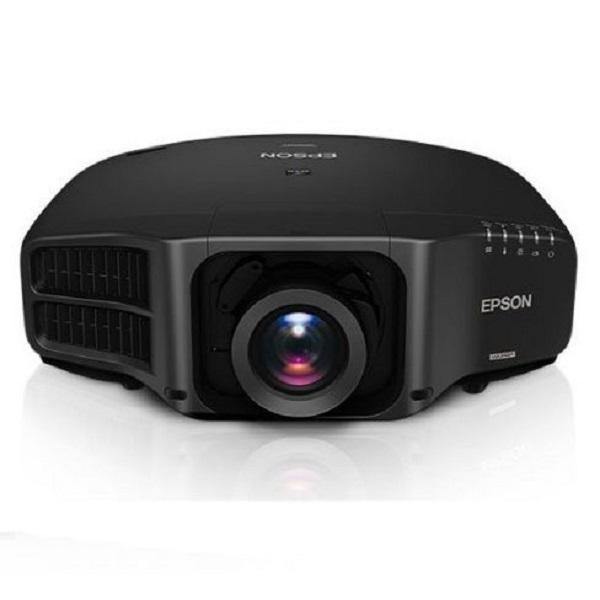 6e3ab17e8422cf Epson EB-G7805 XGA 3LCD Projector