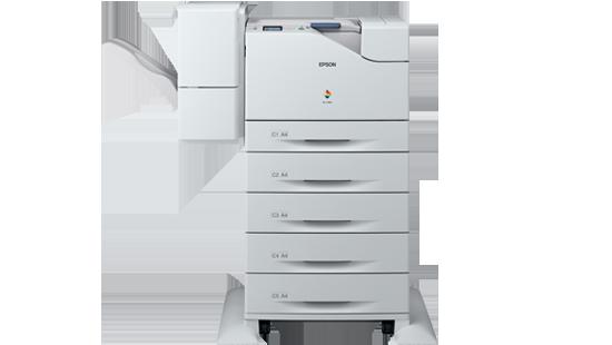 Epson AL-C500DN
