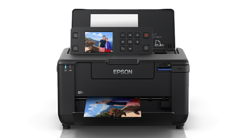 Epson PM520