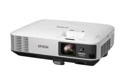 EB-2245U HD PROJECTOR