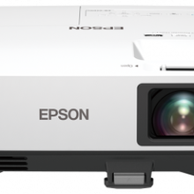 EB-2245U Full HD business projector