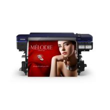 Large Format Printer • Printers2Go Epson Online Store