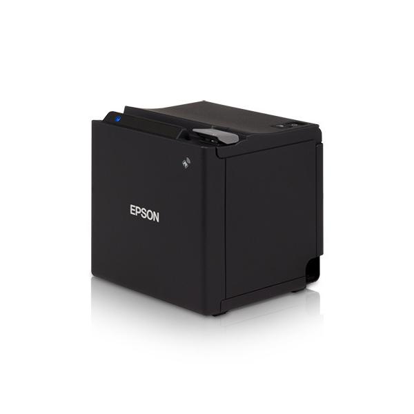 Epson TM-m30 Bluetooth POS Receipt Printer
